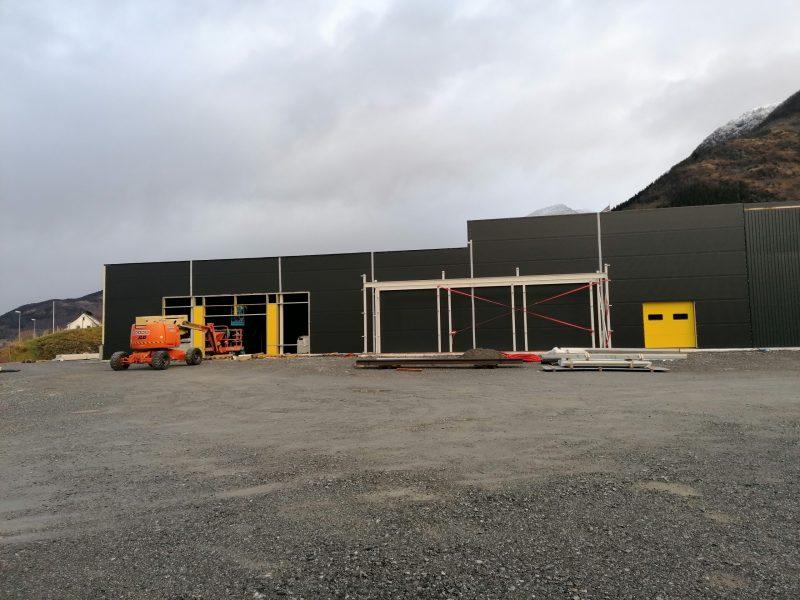 Bilde fra byggeplass 22.12.20-2 bilde nr 3